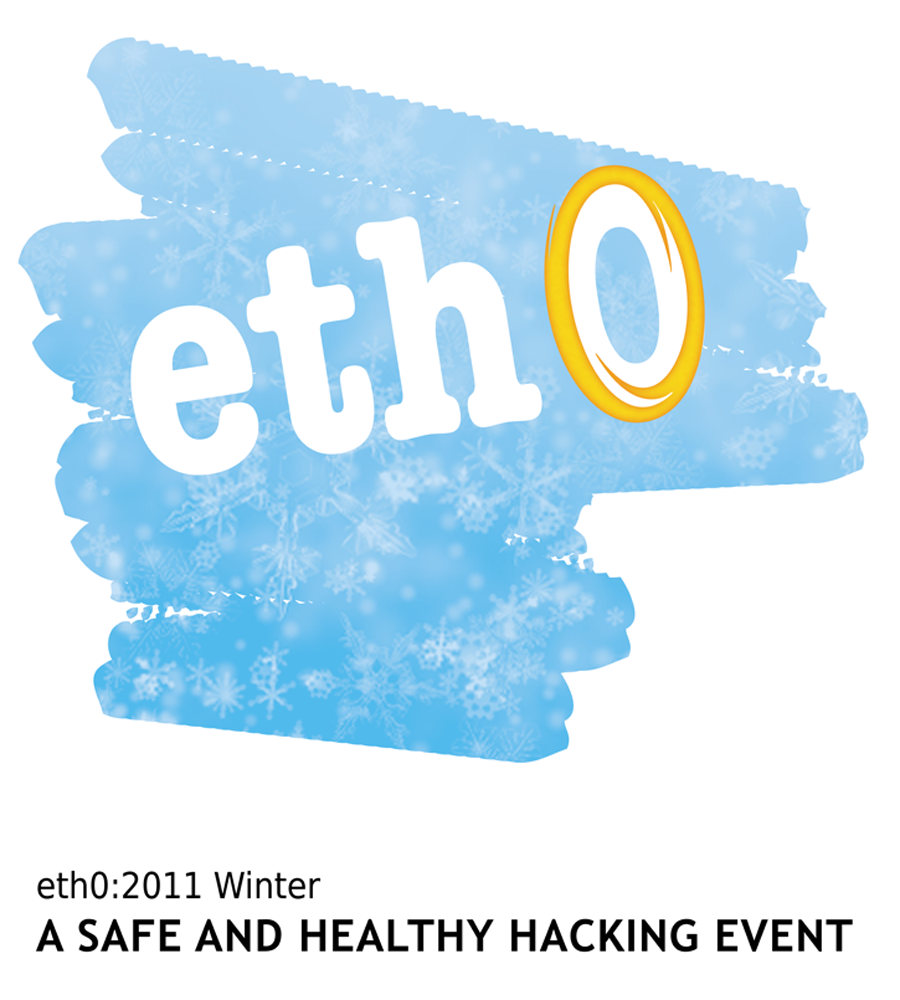Eth0 2011-Winter logo.png