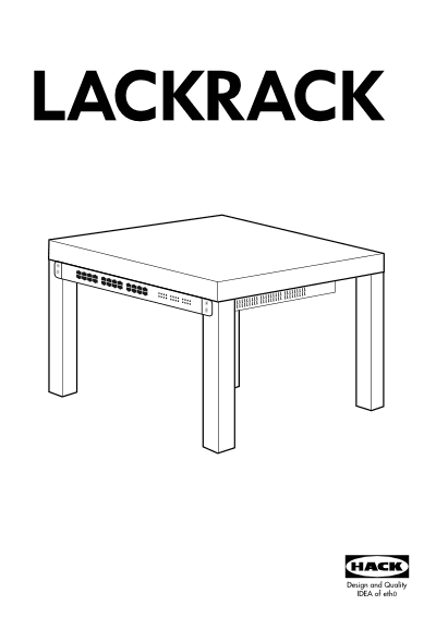 Lackrack_manual_page_1_400x566.png