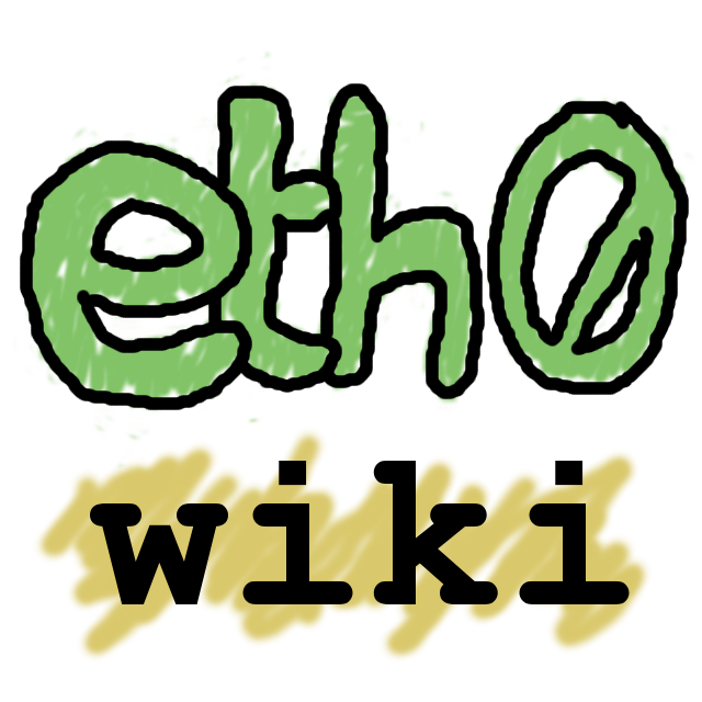 Eth0-wikilogo.png